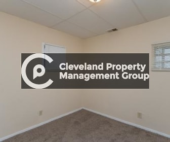 3403 Searsdale Ave Rear, Parma Heights, OH