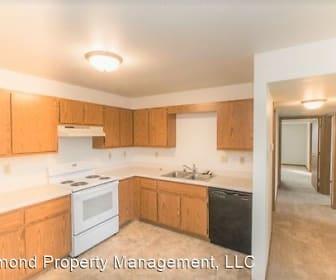 Southview Park Apartments, Neenah, WI