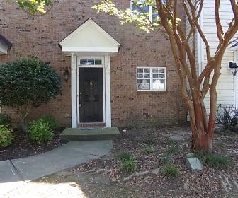 13362 Savannah Club Dr, Fort Mill, SC