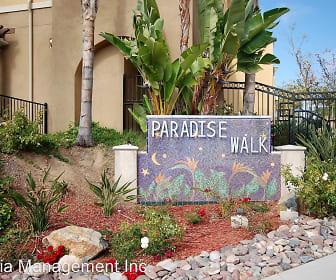 750 Paradise Way, National City, CA
