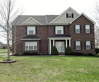 574 Hillside Lane, Scottsville, KY