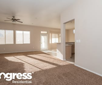10737 Clarion Ln, Sun City Summerlin, Las Vegas, NV