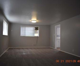 5417 S. Foresthill St, Progress Park, Littleton, CO