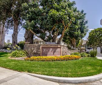 Via Ventura, Ventura, CA