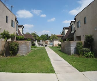 3663 Acacia Ave. Unit# D, 92405, CA