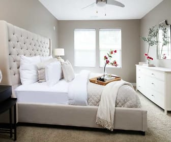 Bedroom, Ashbrook by Broadmoor