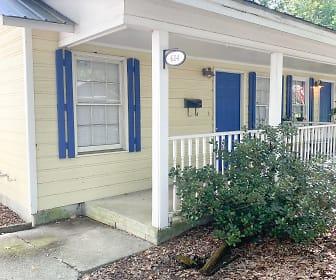614 E. Duffy St, Isle of Hope, GA