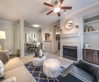 Living Room, 75067 Luxury Properties