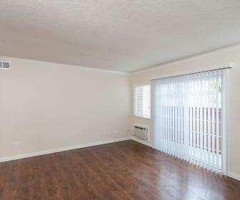 Living Room, Solara