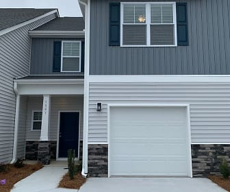 Houses For Rent In Mayfaire Wilmington Nc 47 Rentals