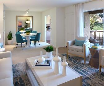 Cheap Apartment Rentals in Irvine, CA