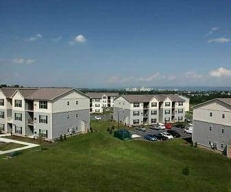 Ivy Ridge, Learning And Sharing, New Cumberland, PA