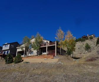 29251 Stagecoach Blvd, Idaho Springs, CO