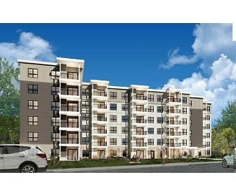 Apartments For Rent In Biddeford Me 169 Rentals Apartmentguide Com