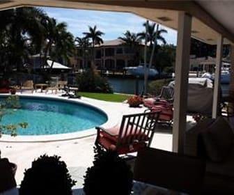 NE 33RD AVE, Cresthaven, Pompano Beach, FL