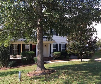 13522 Honeytree Lane, Fort Mill, SC