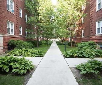 4721-29 S. Ellis Street, Chicago, IL