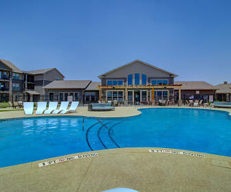 Pool, Advenir at Legado Ranch