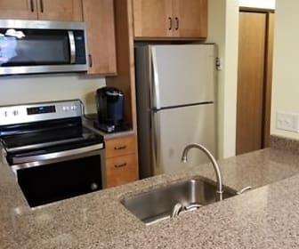 Kitchen, 7675 142 Nd St W