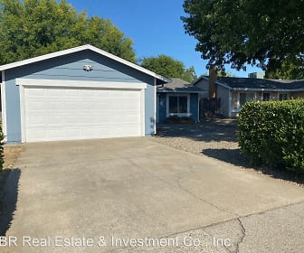 7508 Wooddale Way, Citrus Heights, CA