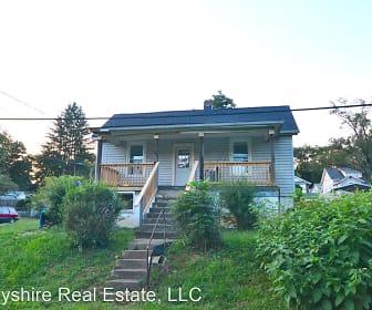 2302 Dunkirk Ave NE, Williamson Road Area, Roanoke, VA