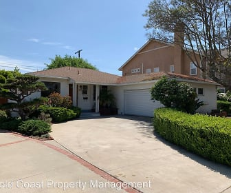 3616 Coolidge Ave, Mar Vista, Los Angeles, CA
