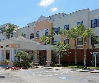 Furnished Studio - Orlando - Maitland - 1776 Pembrook Dr., Florida College of Natural Health  Maitland, FL