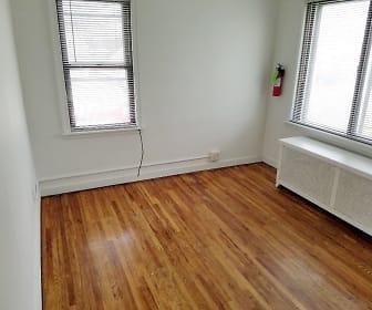 806 15th Street Northeast, Unit 2, 55912, MN