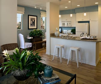Stonegate Apartment Homes, Stonegate, Irvine, CA