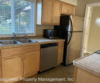 Kitchen, 1900 NW 143rd Ave #1