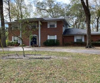 5 Bedroom Houses For Rent Jacksonville Fl Apartmentguide Com