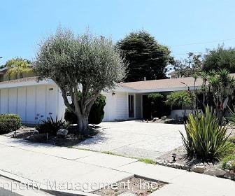 6932 Willowtree Drive, Palos Verdes Peninsula High School, Rolling Hills Estates, CA