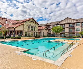 The Life at Brighton Estates, 77060, TX