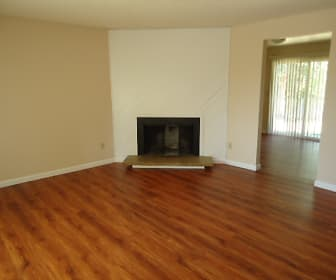 20112 130th Ave SE, East Hill Meridian, Kent, WA