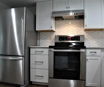 Kitchen, 12332 Havelock Dr