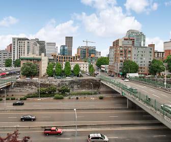 Grandview, Portland, OR
