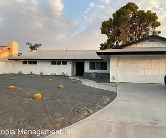 79875 Westward Ho Drive, Indio, CA