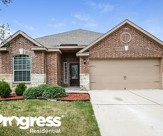 1808 Sweet Gum Dr, Weston, TX