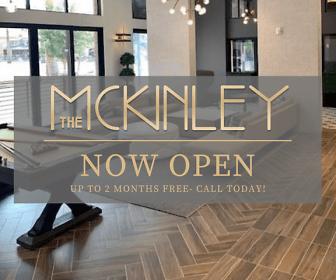 The McKinley, Roosevelt, Phoenix, AZ