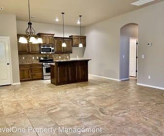 11502 NW 121st Place, Surrey Hills, Oklahoma City, OK