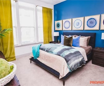 Cheap Apartment Rentals in Atlanta, GA