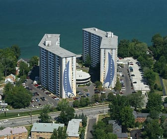 Harbor Crest, Pinnacle Academy, Euclid, OH
