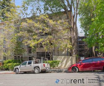 670 Vernon Street, 406, North Oakland, Oakland, CA