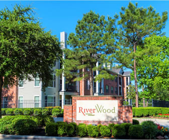 Riverwood, Johnson, TX