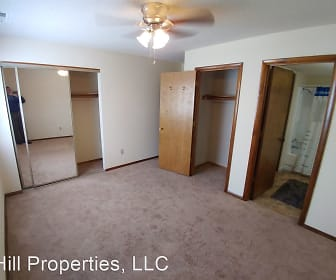 Apartments Near Naismith Drive Lawrence Ks Apartmentguide Com Group order pdf menu sign up for deals! apartment guide