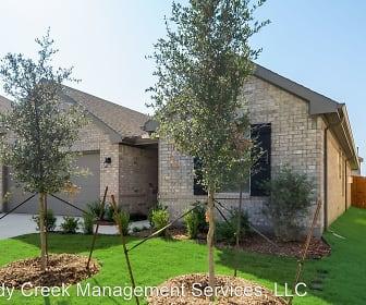 2912 Teak Drive, Melissa, TX