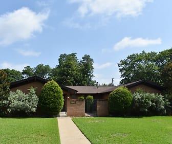 3716 Wharton DR, Wedgwood, Fort Worth, TX