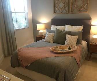 Bedroom, Flamingo Road 1st MO FREE Brand New