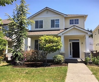 18101 97Th Ave E, Frederickson, WA