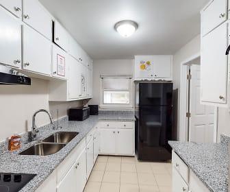 Room for Rent - Jonesboro Home, Clayton County, GA
